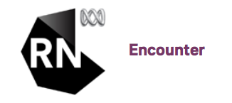 Frith was interviewed for ABC Radio National's Encounter program on the subject of Sacred Bees